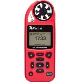 Find Kestrel 0851LRED Handheld Racing Weather Meter 14 Total Measurements motorcycle in Delaware, Ohio, United States, for US $329.00