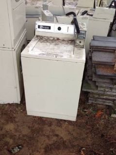 Laundry business opportunity (West monroe)