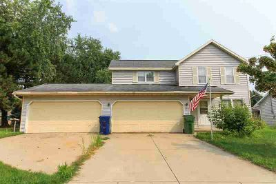 311 HIGHLAND Street Wrightstown, GREAT BUY!!