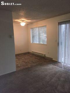 One Bedroom In Beaverton