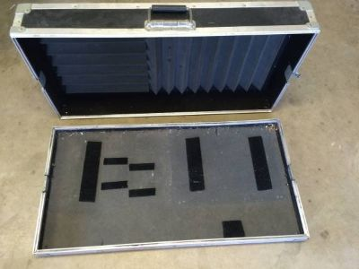 Guitar PedalBoard - Ready To Customize & Gig