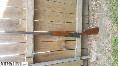 For Sale: Remington Model 11