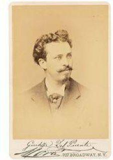 Giuseppe Del Puente