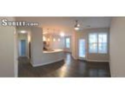 One BR One BA In Mecklenburg NC 28277