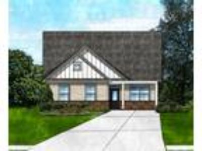 New Construction at 1857 Wood Stork Drive, by Great Southern Homes
