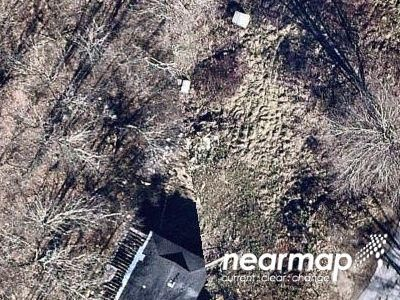 Preforeclosure Property in Bristol, VA 24202 - Cowan Dr