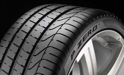 Find Pirelli PZero (2) 245 45 20 & (2) 275 40 20 Brand NEW Tires 40R20 Camaro 45R20 motorcycle in Rancho Cucamonga, California, United States, for US $949.00