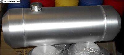 aluminum gas tanks .net