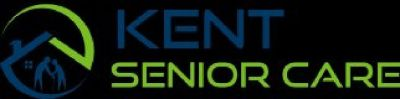 A Place for Senior Living at Kent Senior Care home WA