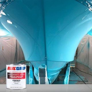 Looking for fresh paint or repairs on your boat?