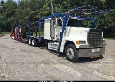 1996 FREIGHTLINER CONVENTIONAL