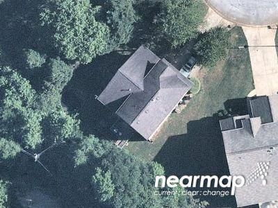 4 Bed 2 Bath Preforeclosure Property in Lithia Springs, GA 30122 - Parkside Dr