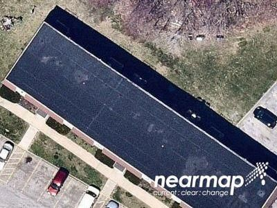 Preforeclosure Property in Wappingers Falls, NY 12590 - White Gate Drive Unit 18k A/k/a 18 White Gate Road Unit 18k