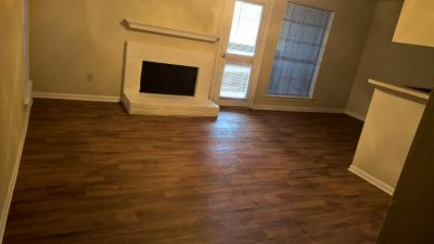$230, 2 Bed 2 Bath The Colony Apartments