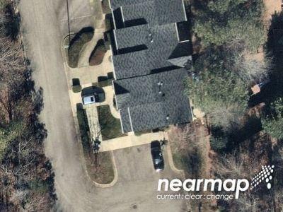 2.5 Bath Foreclosure Property in Holly Springs, NC 27540 - Tuska Hills Dr