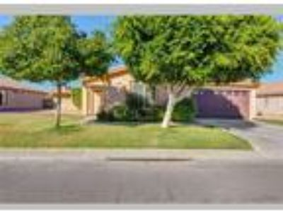 Open House Saturday 11AM to 3PM, Indio, CA
