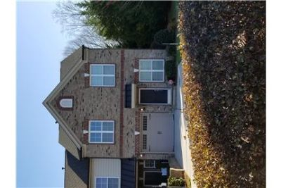 Luxurious 2BR/2BA Townhome Close to Hospitals