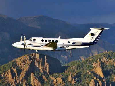 Crucial Emergency Flight Air Ambulance Services in Bhopal