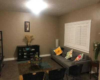 $3250 3 townhouse in Salt Lake County