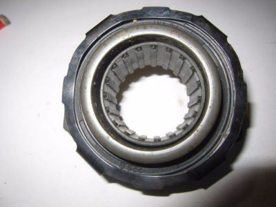 Purchase PEUGEOT 504 404 505 604 1968-81 VALEO CLUTCH THROWOUT BEARING motorcycle in Brookfield, Wisconsin, United States, for US $39.99
