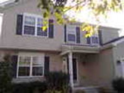 Newer Homes For Rent Dayton Area