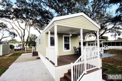$899 1 apartment in Pasco (New Port Richey)
