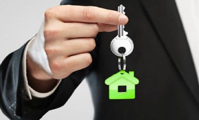 Want to be the Best Home Buyer Agents?