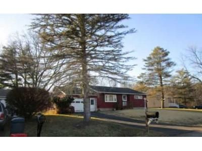 3 Bed 1 Bath Foreclosure Property in Apalachin, NY 13732 - Meadow Ln