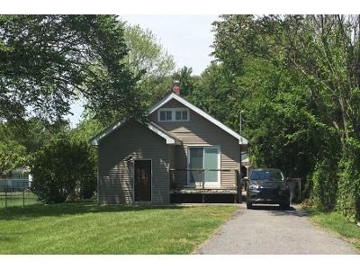 Preforeclosure Property in Vineland, NJ 08360 - S West Blvd