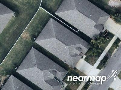 Preforeclosure Property in Ruskin, FL 33570 - Oak Pond St