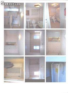 $15500 2 apartment in New Brunswick