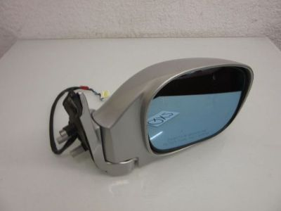 Buy 01 02 03 INFINITI QX4 RIGHT PASSENGER SIDE POWER DOOR MIRROR OEM motorcycle in Dallas, Texas, United States, for US $64.99