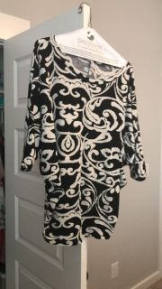 Woman s Maternity Top