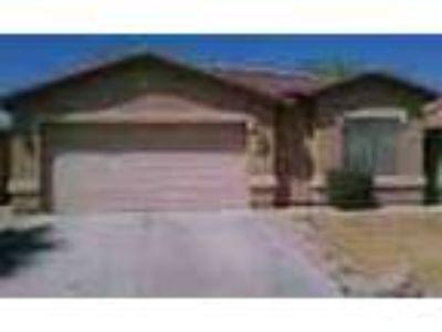 Nice Four BR Home In Rancho El Dorado
