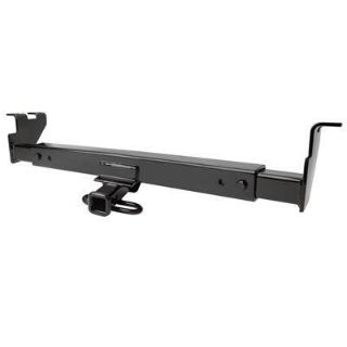 """Sell CURT Manufacturing Receiver Hitch 1-1/4"""" Class II Ranger Square Tube Welded motorcycle in Tallmadge, Ohio, US, for US $146.97"""