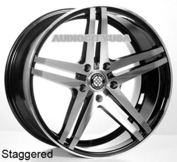 "Find 20"" V39 Wheels and Tires Rims Fits Mercedes 550 600 350 63 / Fits Audi TT A4 motorcycle in La Puente, California, United States, for US $1,774.00"