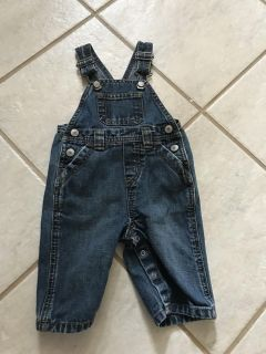 Baby boy clothes size 3-6 months