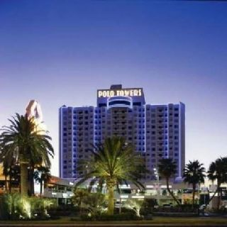 $1,100 Polo Towers Timeshare Condo Vacation Rental