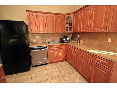 $1,090, 4br, Lovely 4 Bed 2 Bath Home In Carson