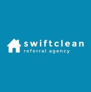 SwiftClean