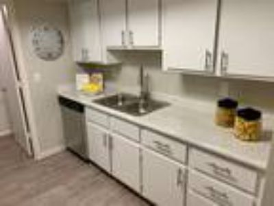 Connect on Union - 1 BR