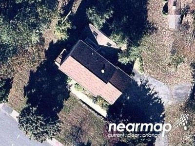 3 Bed 2.5 Bath Preforeclosure Property in Dracut, MA 01826 - Turtle Hill Rd