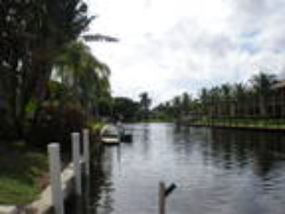 Waterfront Duplex w/ Private Dock and Gulf Access!
