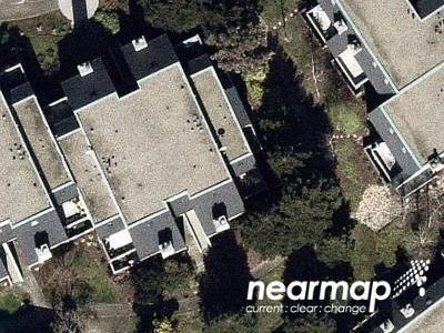 Preforeclosure Property in San Pablo, CA 94806 - West Ct
