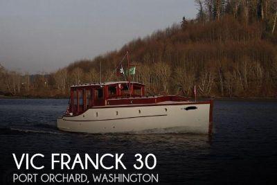 Craigslist Boats For Sale Classifieds In Bainbridge Island Washington Claz Org