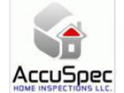 Accurate Intelligent Home Inspections