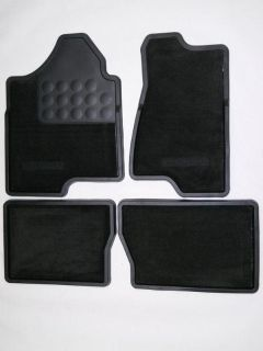 Buy 03-11 H2 Hummer Floor Mats motorcycle in Rome, Georgia, US, for US $64.01