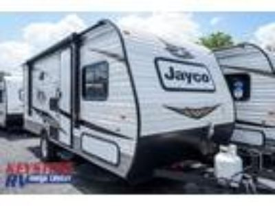 2020 Jayco Jay Flight SLX 184BS