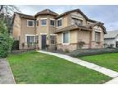 Buy Home in Sacramento