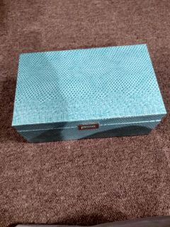 Small box from Home Goods